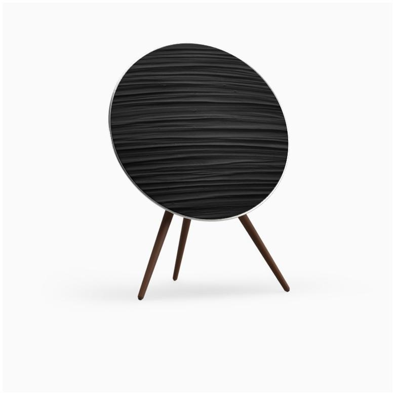 BeoPlay A9 Covers