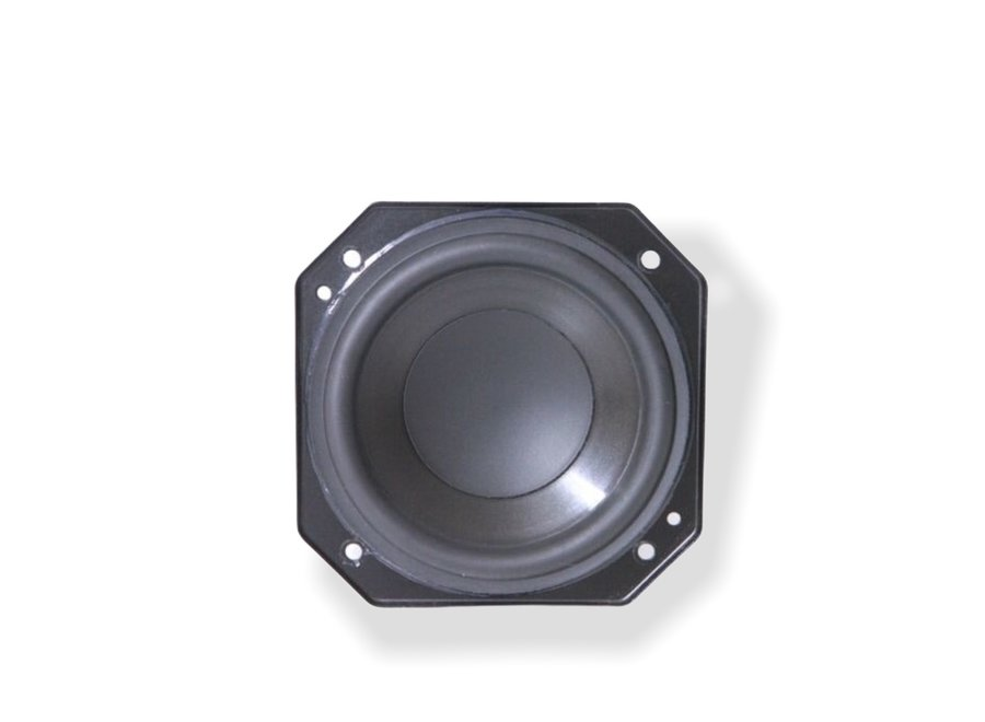 Speaker woofer driver BeoLab 8000