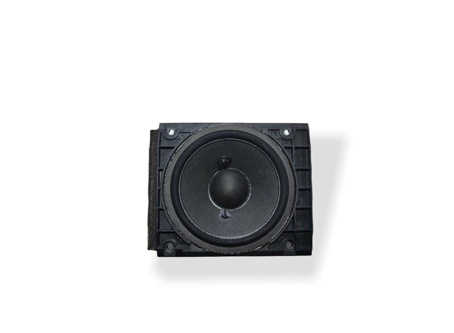 Speaker woofer driver BeoLab 6000