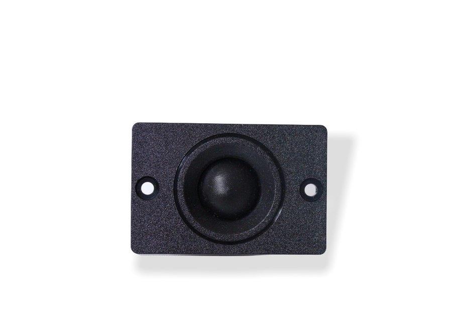 Speaker tweeter driver BeoLab 6000