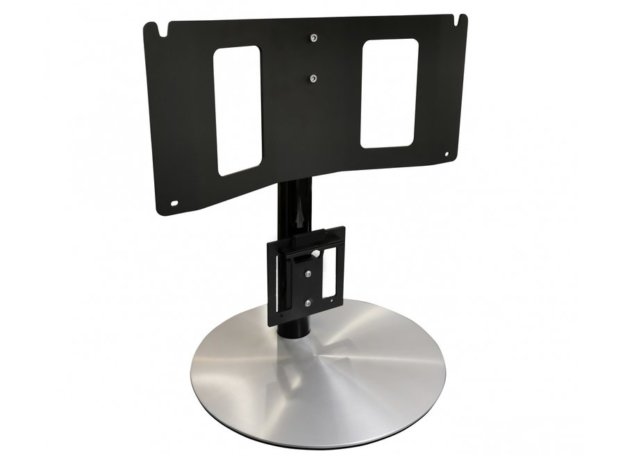 LG OLED - Tafelstandaard met Beosound Stage