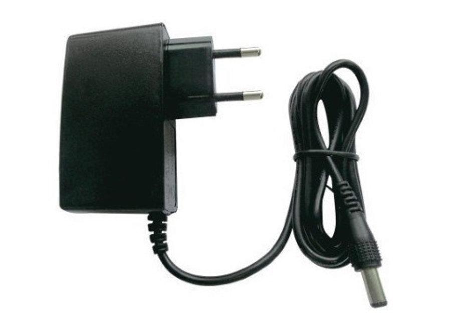 EnGenius 12V/1A volt power adapter
