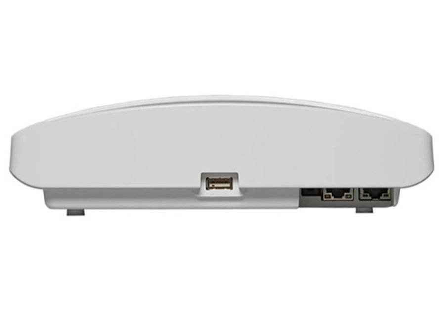 Ruckus Unleashed R850 11ax (Wi-Fi 6) Indoor Access Point