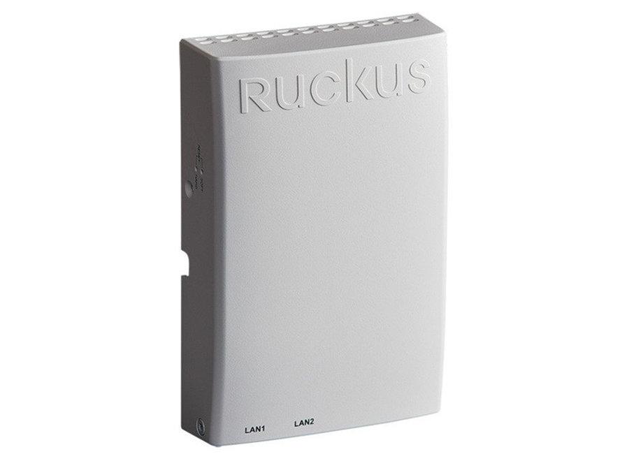 Ruckus Unleashed H510