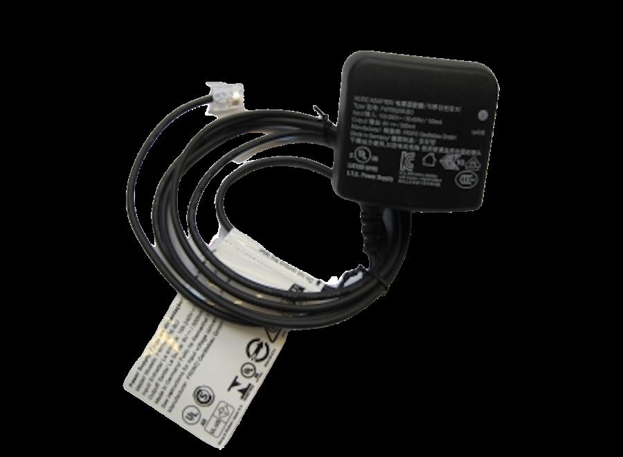 Voedingsadapter BeoLab 1 receiver  PSU 6,0V/500mA
