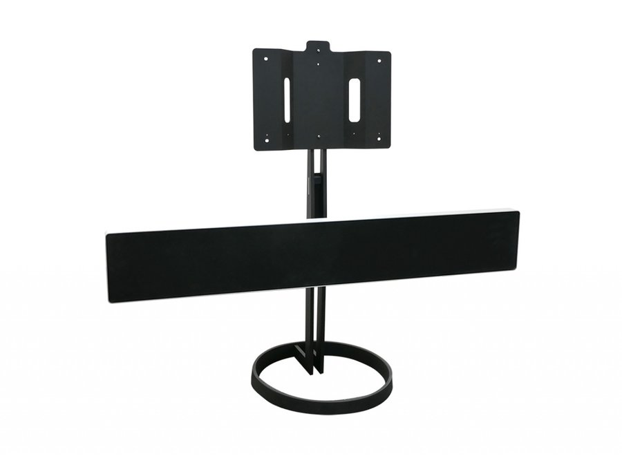 LG OLED Horizon adapter -B&O Original Stands