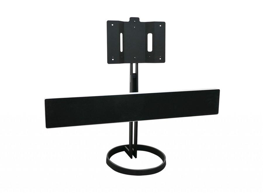LG OLED Horizon adapter -B&O Original Stands