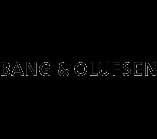 Origineel Bang & Olufsen®