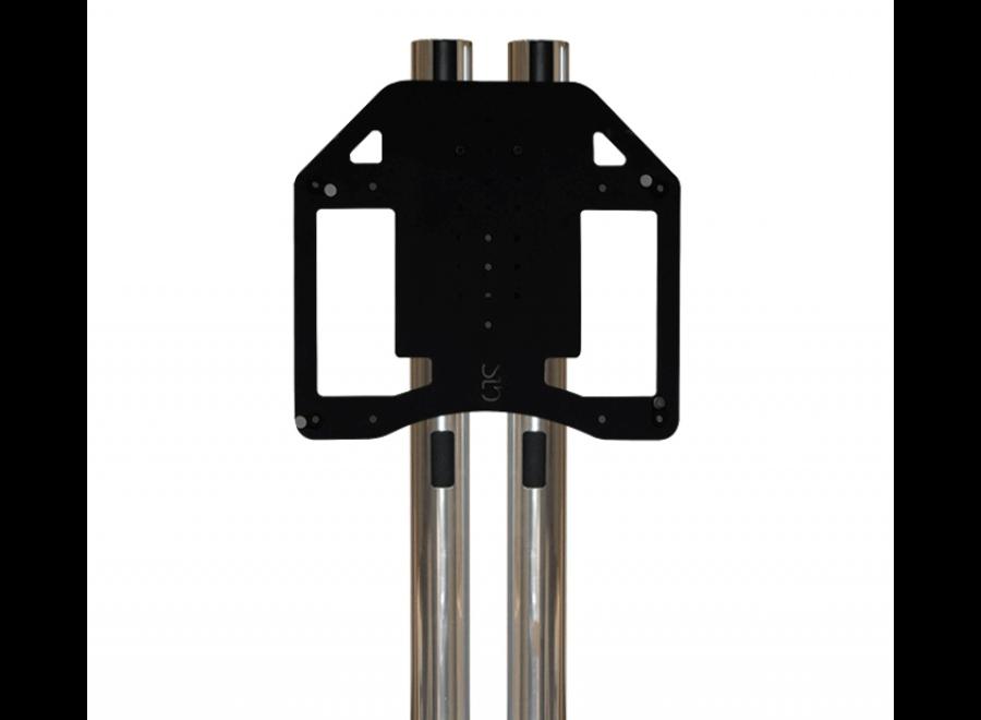 LG OLED Adapter BeoVision 7 - 40