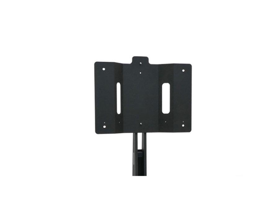 LG OLED Horizon adapter
