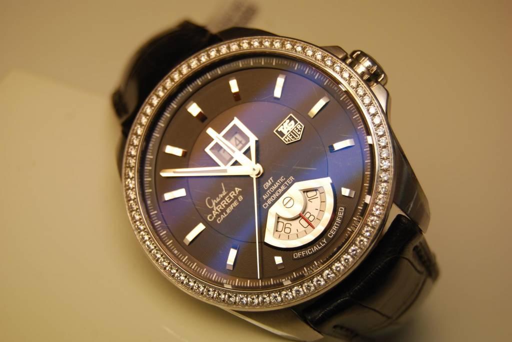 Vintage horloges online