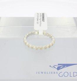 Noosa ring Mochica