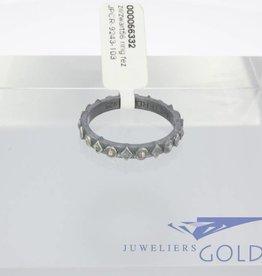 Noosa Ring Fez