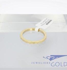 Noosa Ring Samsara