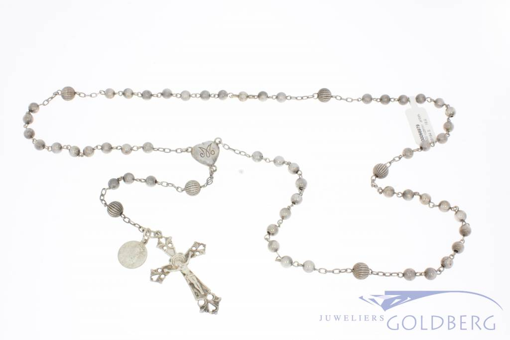 Antique rosary (imported