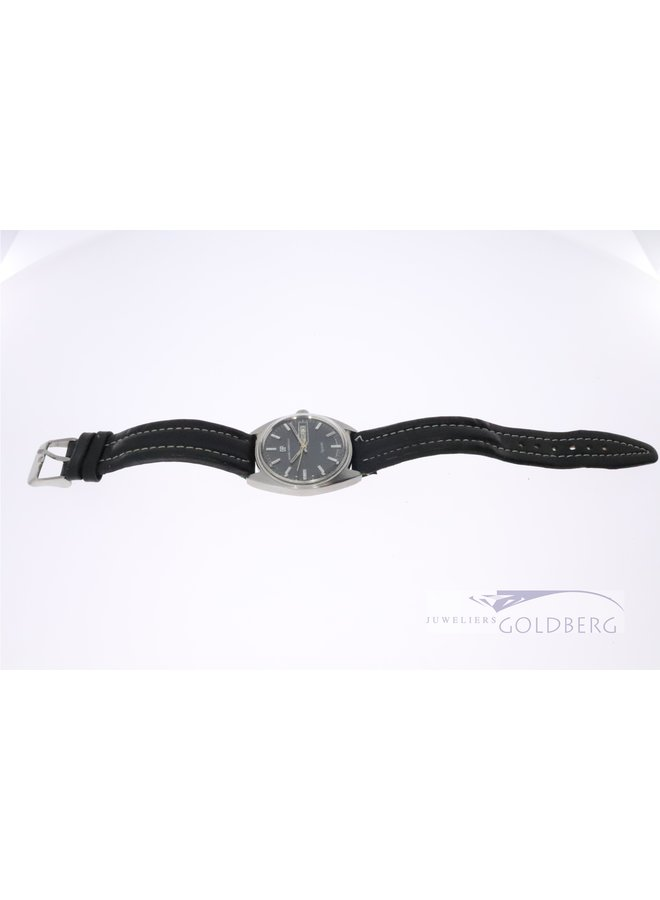 Girard Perrigaux vintage watch