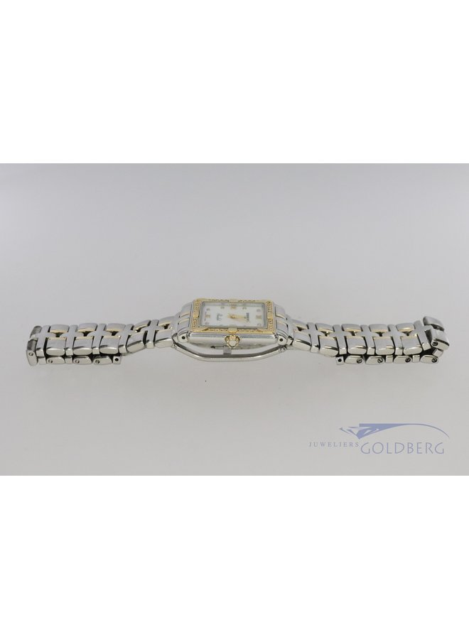Occasion Raymond Weil Geneve Parsifal horloge