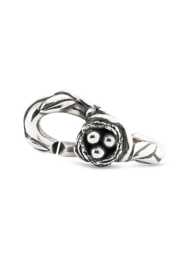Trollbeads X jewelery link nest