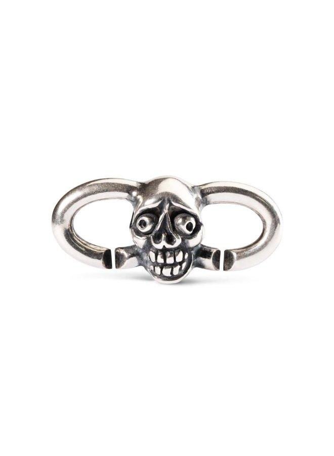 Trollbeads X jewelery link All Saints