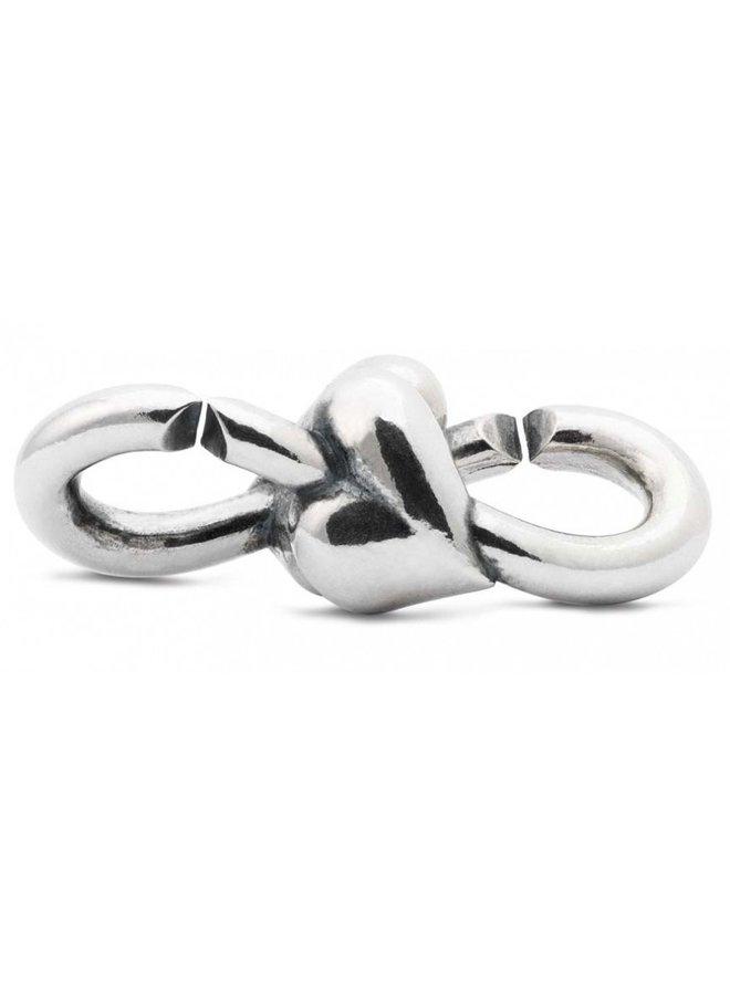 Trollbeads X jewelery link Now