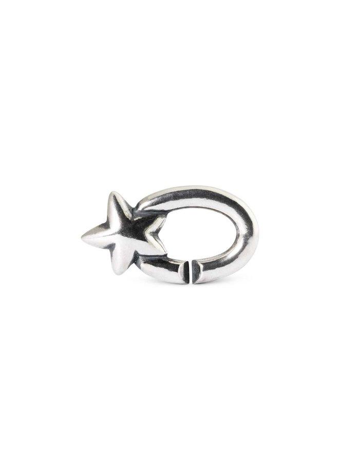 Trollbeads X jewelery switch my lucky star