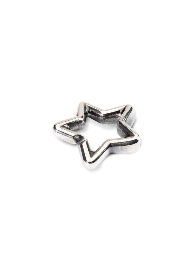 Trollbeads X jewelery switch my star