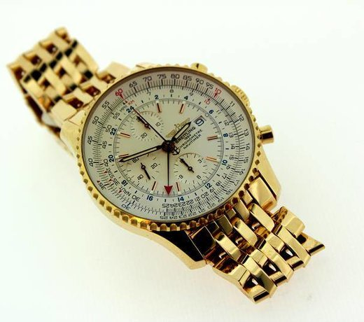 Luxery vintage second hand watches