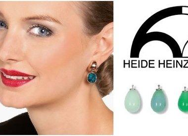 Heide Heizendorff