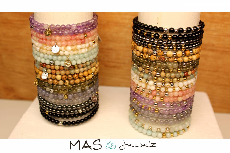 MAS Jewelz in onze webshop!!!