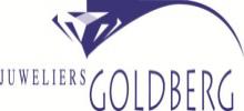 Goldberg Jewelers Eindhoven