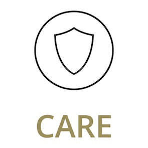 DID YOU KNOW... you can get the perfect tattoo care in only 3 steps!!