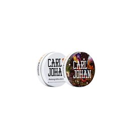 Pocket balm duo pack