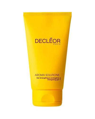 Decléor Aroma Solutions Energising Gel 150ml
