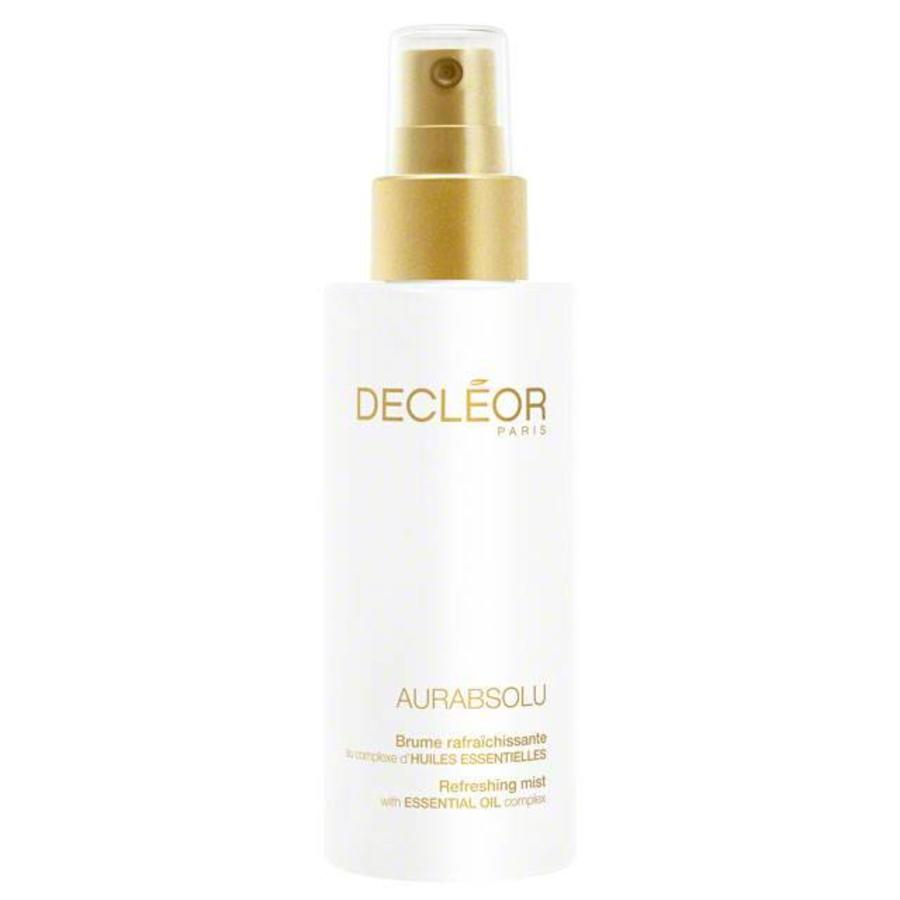 Aurabsolu Refreshing Mist 100ml