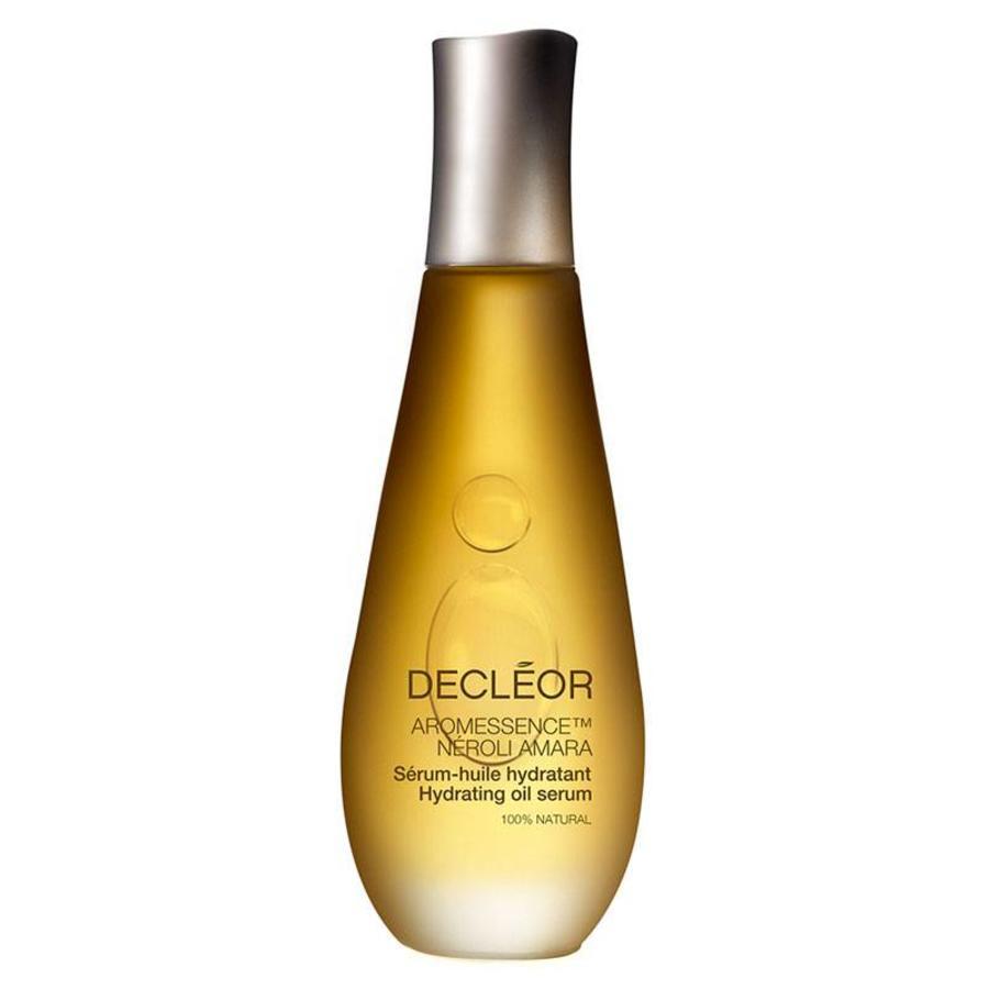 Aromessence Néroli Amara Hydrating Oil Serum 15ml