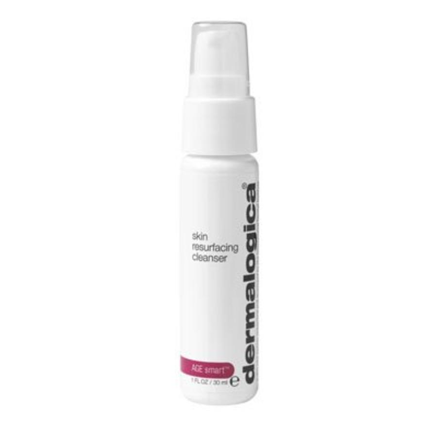 AGE Smart Skin Resurfacing Cleanser 30ml