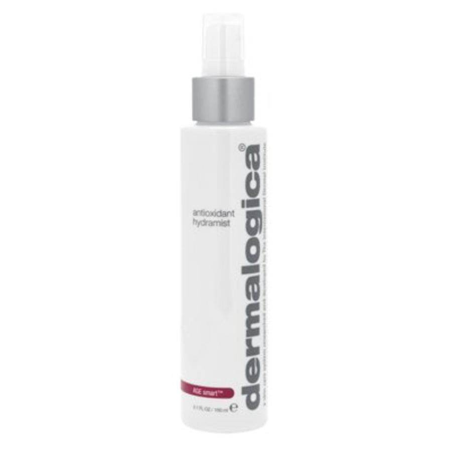 AGE Smart Antioxidant HydraMist 150ml
