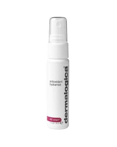 Dermalogica AGE Smart Antioxidant Hydramist 30ml