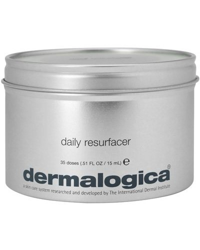 Dermalogica Daily Resurfacer 35 sachets