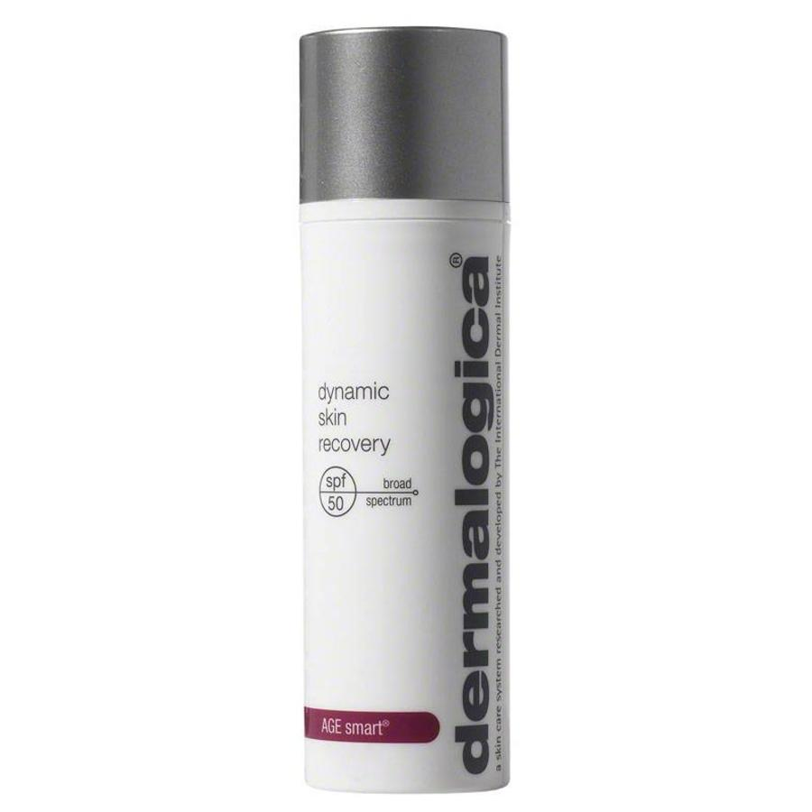 AGE Smart Dynamic Skin Recovery SPF50 50ml