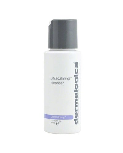 Dermalogica UltraCalming Cleanser 50ml