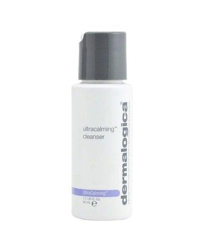 Dermalogica UltraCalming Cleanser 50ml