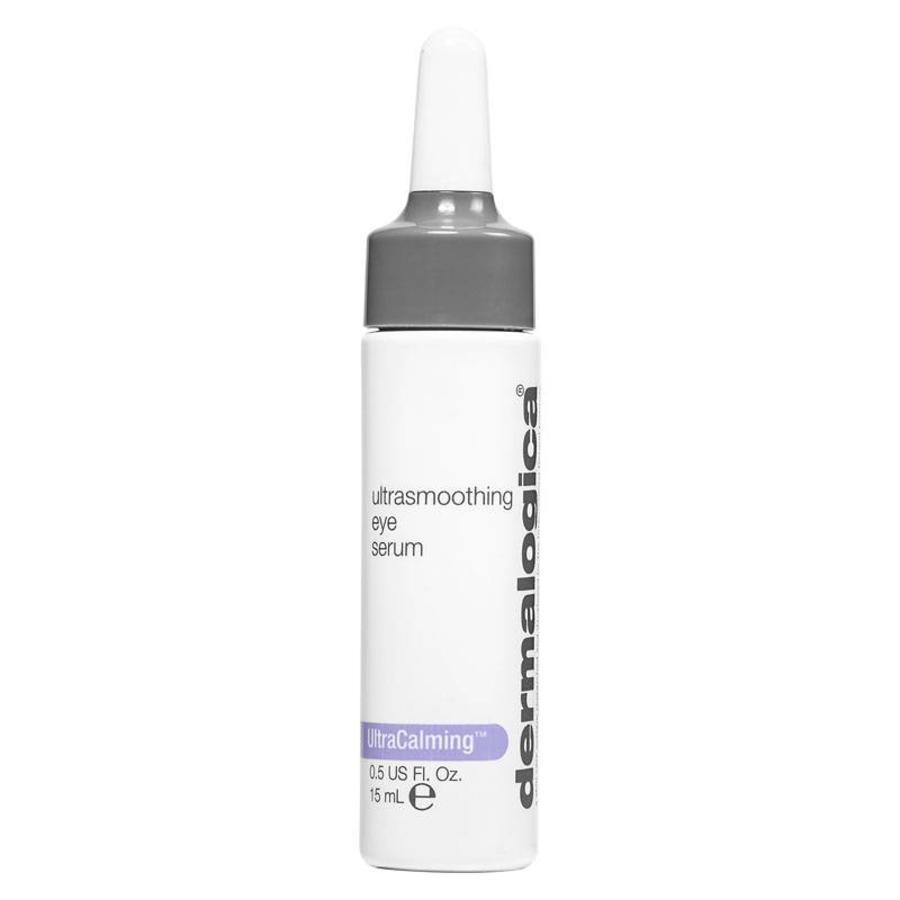 UltraCalming UltraSmoothing Eye Serum 15ml