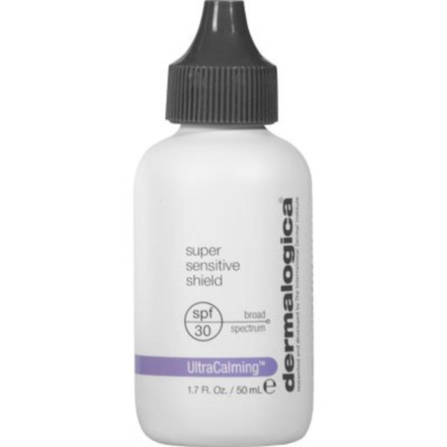 UltraCalming Super Sensitive Shield SPF30 50ml