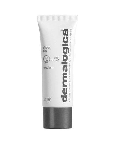 Dermalogica Sheer Tint SPF20 40ml Medium