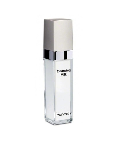 Hannah Cleansing Milk 50ml