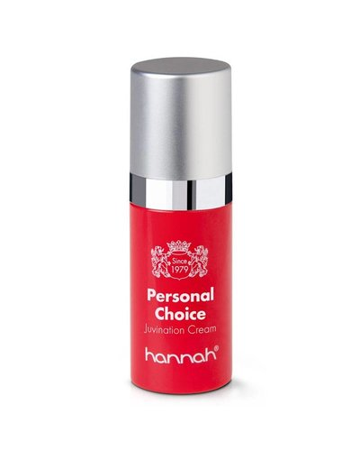 hannah Personal Choice 30ml