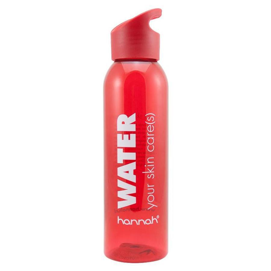 Detox Water Bottle 675ml
