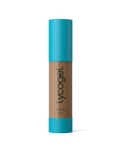 Lycogel Breathable Camouflage SPF30 20ml Almond