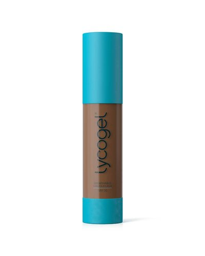 Lycogel Breathable Camouflage SPF30 20ml Cocoa